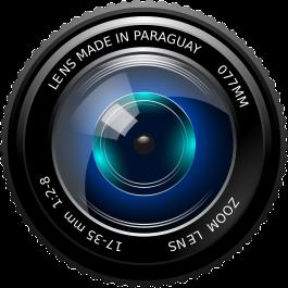 Dashboard camera kopen