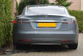 De betaalbare Tesla