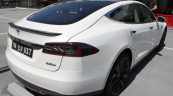 Tesla PD90D: stijl en prestatie