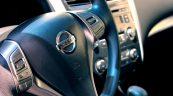 De voordelen van een auto met private lease