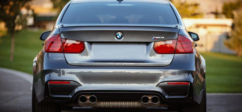 Wat kost een auto importeren?