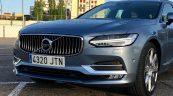 Volvo XC 40