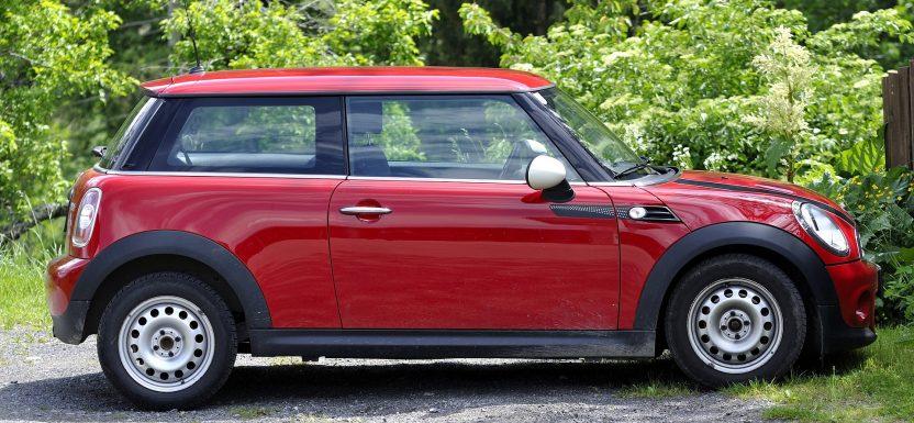 Een tweedehandsauto kopen, maar dan anders