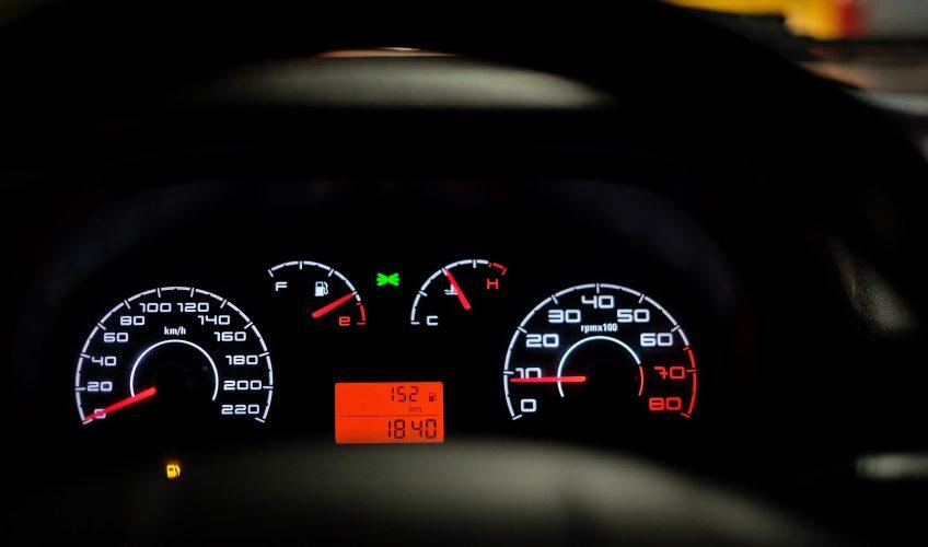 Auto importeren: wat moet je weten?