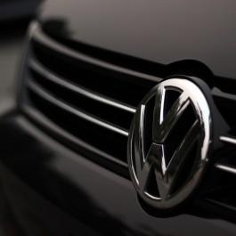 Beperkt casco of allrisk autoverzekering kiezen?