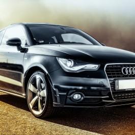 Het besparen op een autoverzekering