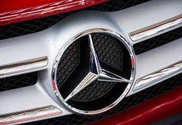 Op zoek naar uw droomauto? Importeer uit Duitsland