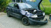 De autoverzekering: het is maar goed dat het bestaat