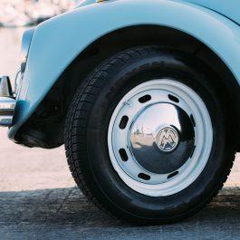 Laadkabel kopen Volkswagen E-up