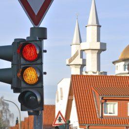 Een bezwaarschrift indienen bij een verkeersboete
