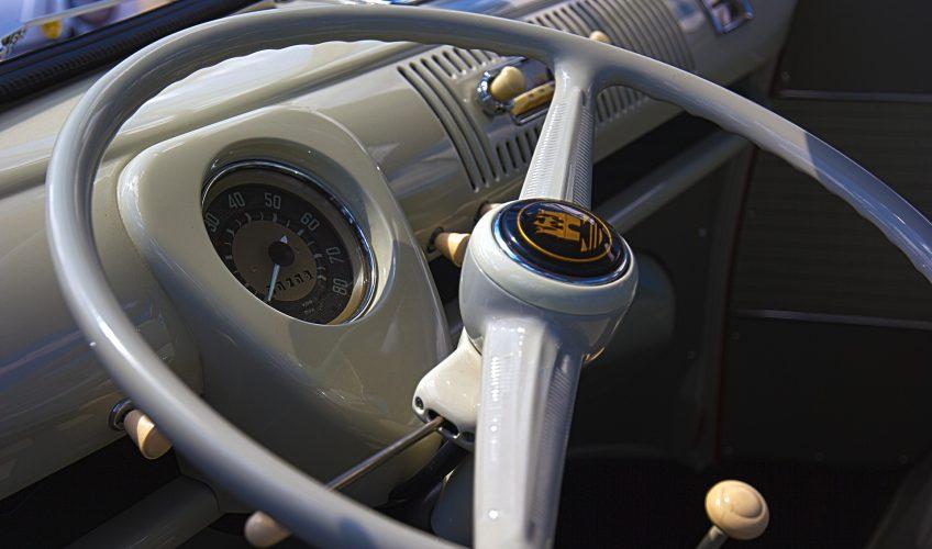 De grote voordelen van het huren van een auto of bus