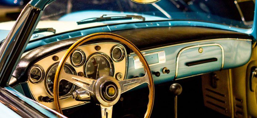 Auto import: voordelen en valkuilen overzicht