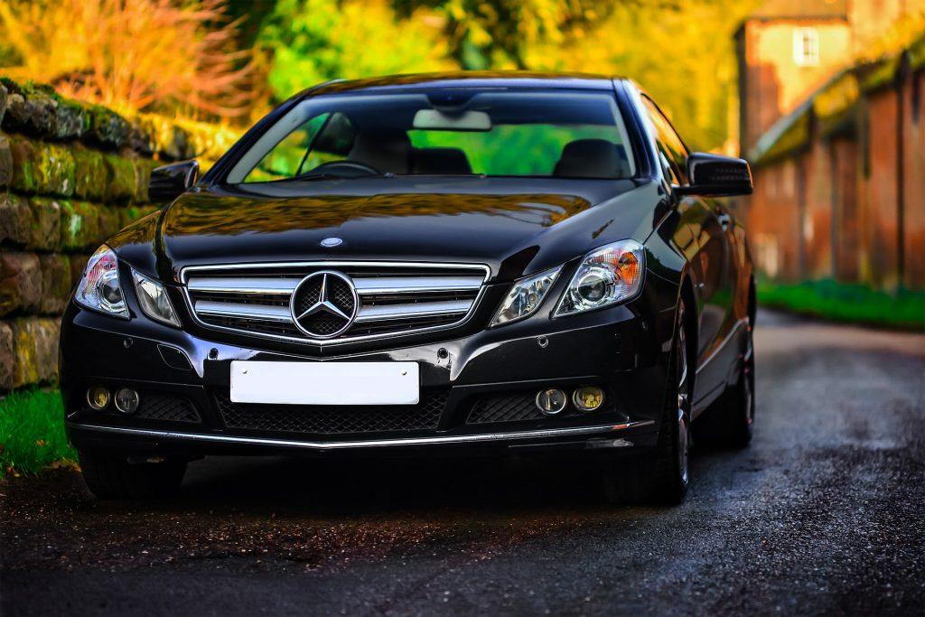 Welke autoverzekering neem jij?