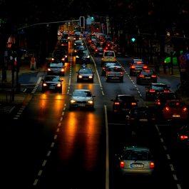 Autoverzekeringen in Nederland