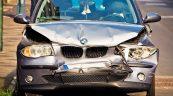 Welke schade wordt gedekt door welke autoverzekeringen?