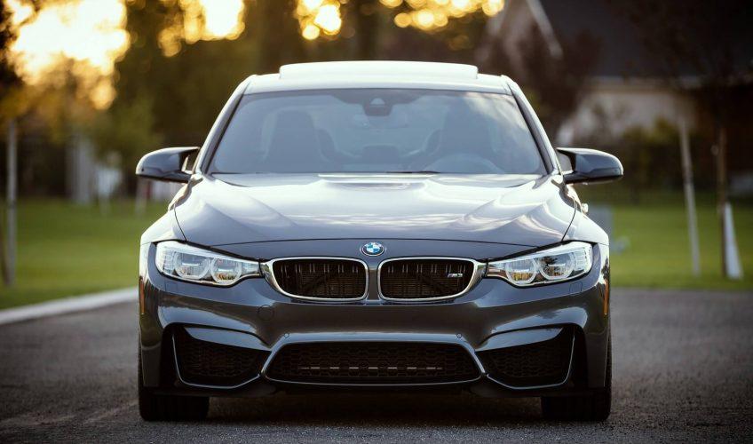 BMW onderdelen; waar moet je op letten?