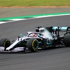 Welke nieuwe reglementen voor het 2021 Formule 1 seizoen weten we al?