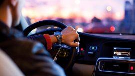 Je auto verzekeren is verplicht en ook zeker een aanrader