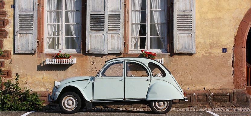 Een tweedehands Renault Clio kopen