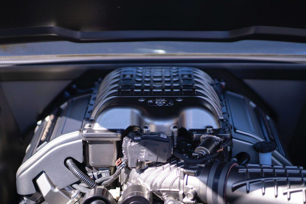 auto onderdelen uitkiezen
