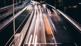 Wat doet een verkeerskundig adviesbureau precies?